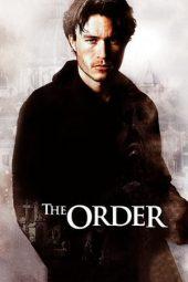 Nonton Online The Order (2003) Sub Indo