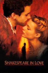 Nonton Online Shakespeare in Love (1998) Sub Indo