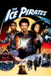 Nonton Online The Ice Pirates (1984) Sub Indo