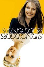 Nonton Online Sliding Doors (1998) Sub Indo