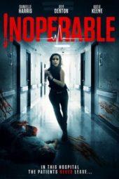 Nonton Online Inoperable (2017) Sub Indo