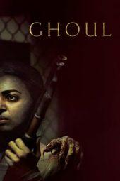 Nonton Online GHOUL (2018) Sub Indo