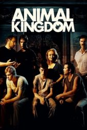 Nonton Online Animal Kingdom (2010) Sub Indo