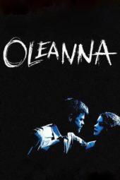 Nonton Online Oleanna (1994) Sub Indo
