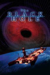 Nonton Online The Black Hole (1979) Sub Indo