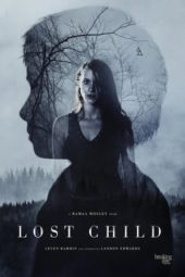 Nonton Online Lost Child (2018) Sub Indo