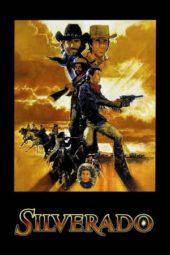 Nonton Online Silverado (1985) Sub Indo
