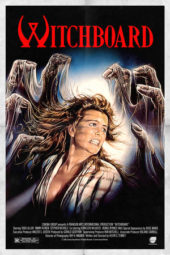 Nonton Online Witchboard (1986) Sub Indo
