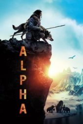 Nonton Online Alpha (2018) Sub Indo