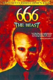 Nonton Online 666: The Beast (2007) Sub Indo