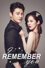 Nonton Online I Remember You (2015) Sub Indo