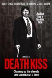 Nonton Online Death Kiss (2018) Sub Indo