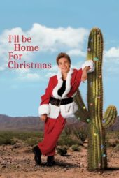 Nonton Online I'll Be Home For Christmas (1998) Sub Indo