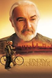 Nonton Online Finding Forrester (2000) Sub Indo