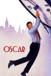 Nonton Online Oscar (1991) Sub Indo