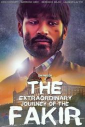 Nonton Online The Extraordinary Journey of the Fakir (2018) Sub Indo
