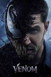 Nonton Online Venom (2018) Sub Indo