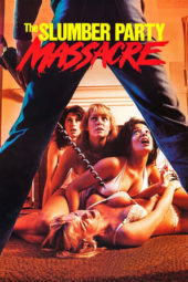 Nonton Online Slumber Party Massacre (1982) Sub Indo