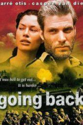 Nonton Online Going Back (2001) Sub Indo