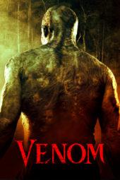 Nonton Online Venom (2005) Sub Indo