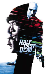 Nonton Online Half Past Dead (2002) Sub Indo