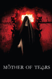 Nonton Online Mother of Tears (2007) Sub Indo