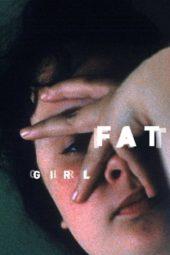 Nonton Online Fat Girl (2001) Sub Indo