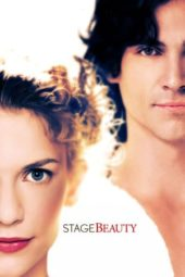 Nonton Online Stage beauty (2004) Sub Indo