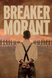 Nonton Online Breaker Morant (1980) Sub Indo