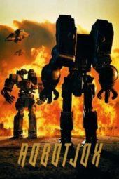Nonton Online Robot Jox (1989) Sub Indo