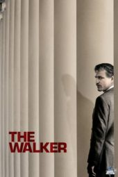 Nonton Online The Walker (2007) Sub Indo