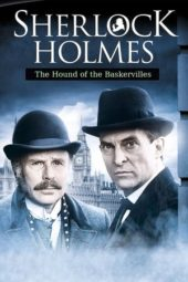 Nonton Online The Hound of the Baskervilles (1988) Sub Indo