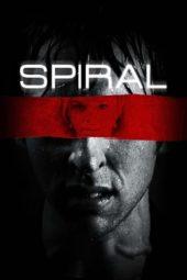 Nonton Online Spiral (2007) Sub Indo