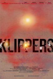 Nonton Online Klippers (2018) Sub Indo