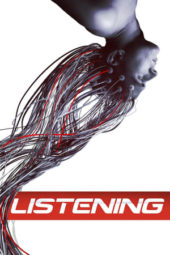 Nonton Online Listening (2014) Sub Indo