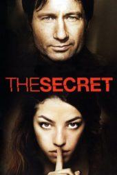 Nonton Online The Secret (2007) Sub Indo