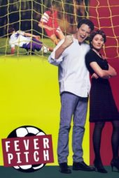 Nonton Online Fever Pitch (1997) Sub Indo