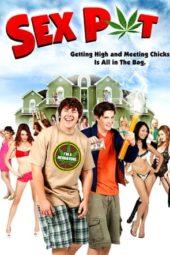 Nonton Online Sex Pot (2009) Sub Indo