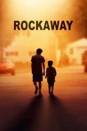Nonton Online Rockaway (2017) Sub Indo