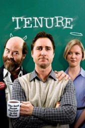 Nonton Online Tenure (2009) Sub Indo