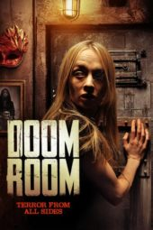 Nonton Online Doom Room (2019) Sub Indo