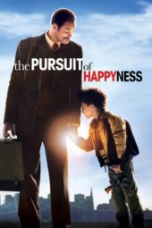 Nonton Online The Pursuit of Happyness (2006) Sub Indo