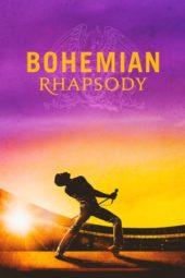 Nonton Online Bohemian Rhapsody (2018) Sub Indo