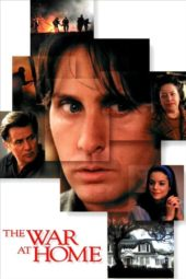 Nonton Online The War at Home (1996) Sub Indo