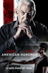 Nonton Online American Hangman (2018) Sub Indo