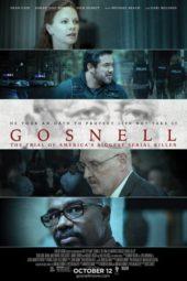 Nonton Online Gosnell: The Trial of America's Biggest Serial Killer (2018) Sub Indo