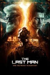 Nonton Online The Last Man (2018) Sub Indo
