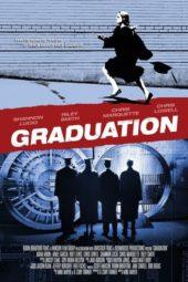 Nonton Online Graduation (2007) Sub Indo