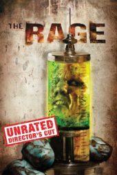 Nonton Online The Rage (2007) Sub Indo