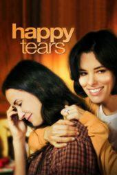 Nonton Online Happy Tears Sub Indo